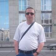 алекс, 39, г.Гатчина