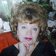 Olga, 68, г.Артемовский