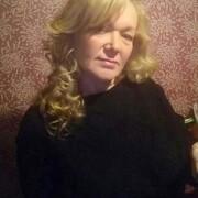Рамиля Мясоутова 58 Дзержинск