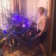 ирина, 55, г.Мосальск
