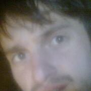 Рамзан, 31, г.Грозный