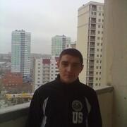 Николай, 35, г.Саракташ