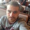 Костик, 27, г.Бердичев