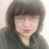 Ольга, 47, г.Гороховец