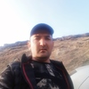 Сардорбек Гопиров, 36, г.Ставрополь
