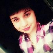 Кристина, 22, г.Петровск-Забайкальский