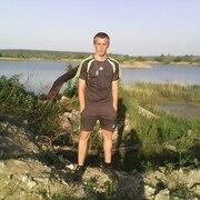 николай, 25, г.Кашира