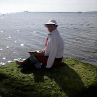 Lubimay, 66 лет, Рыбы, Кропивницкий