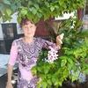 Лана, 54, г.Амурск