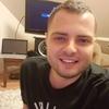 Yaroslav, 28, г.Детройт