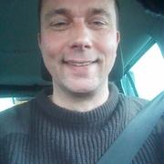 Phillip 56 лет (Козерог) Жмеринка