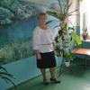 Эмилия, 59, г.Ровно