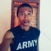 IndraSaa, 18, г.Джакарта
