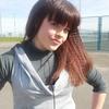 Наталья, 22, г.Комсомольский (Мордовия)
