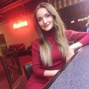 Дарья, 30, г.Сумы