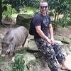 Сергей Phoenix, 26, г.Барнаул