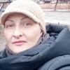 Sveta, 36, Liubotyn