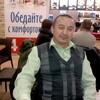 ИЛХОМЖОН, 51, г.Калининград