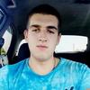 олексий, 21, г.Голованевск