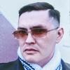 Георгий, 38, г.Чита