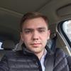 Николай, 29, г.Казань