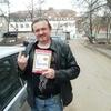 Константин Бобров, 52, г.Уфа