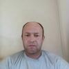 Андрей, 41, Жовті Води