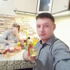 Олег Кочкарёв, 34, г.Йошкар-Ола
