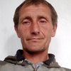 Вячеслав, 43, г.Беловодское