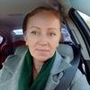 Tatyana, 54, Pargolovo