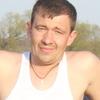 Владимир, 30, г.Кирсанов