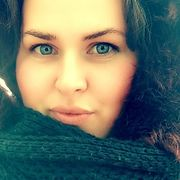 екатерина, 27, г.Бердянск