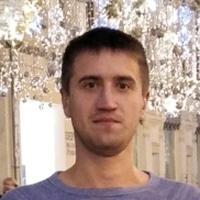 Андрей Василевский, 30 лет, Весы, Москва