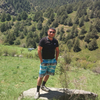 Кадыр, 30, г.Таруса