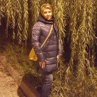 Елена, 48 лет, Козерог, Таганрог