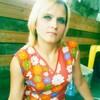 Анна, 31, г.Кириллов