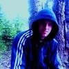 Serega, 34, г.Гурьевск