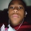 Marques rogderz, 21, Herndon