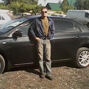 костя, 36, г.Кулунда