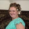 Танюшка, 28, г.Мироновка