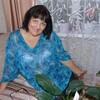 Нелли, 59, г.Могилёв