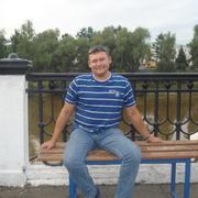 Juri 54 года (Телец) Мюнхен