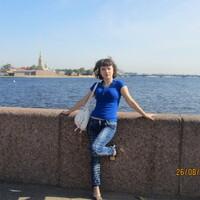 Оля, 25 лет, Близнецы, Курск