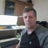 Gennadiy, 58, Azov