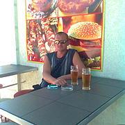 Александр, 37, г.Черноморское