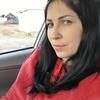 Наталья, 35, г.Белогорск