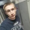 Igor, 24, г.Барнаул