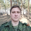 Костя, 35, г.Сестрорецк