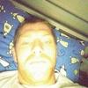 Виктор, 28, г.Хойнице