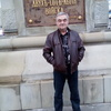 Сергей Леонидович Бел, 54, г.Краснодар